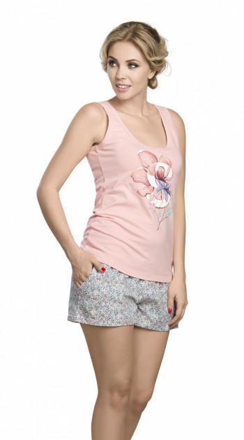 Пижамы PFAVH6701/1, Pelican