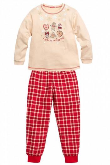 Пижамы WMAJP3008, Pelican