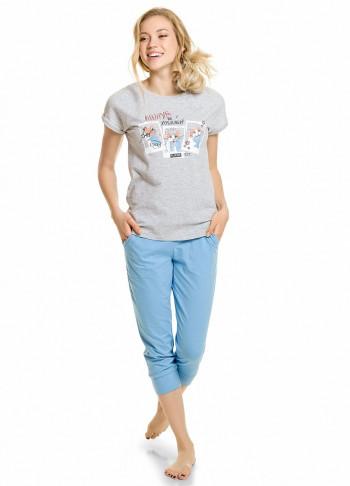 Пижамы PFATB6732, Pelican