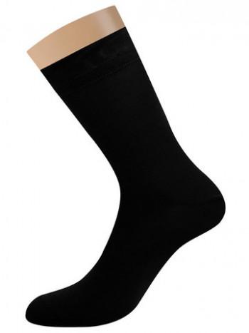 Носки CLASSIC 206, Omsa